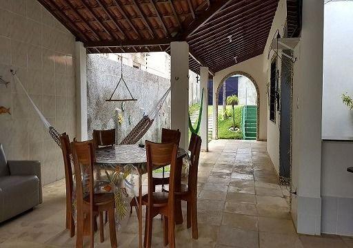 Casa Praia do Presido Aquiraz-Vizinho Hotel Jangadeiro e Donana - Foto 7