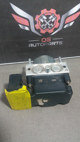 Central ABS sandero logan #3111 - Foto 2