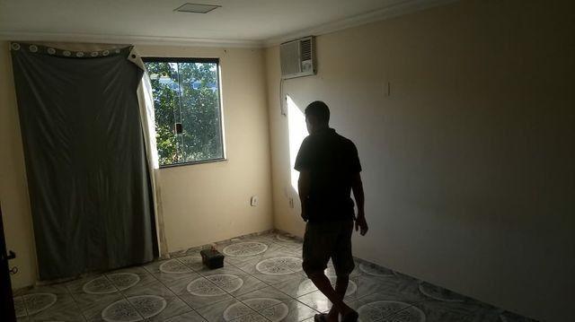 Casa Dom Bosco com Galpão ao lado - Foto 8
