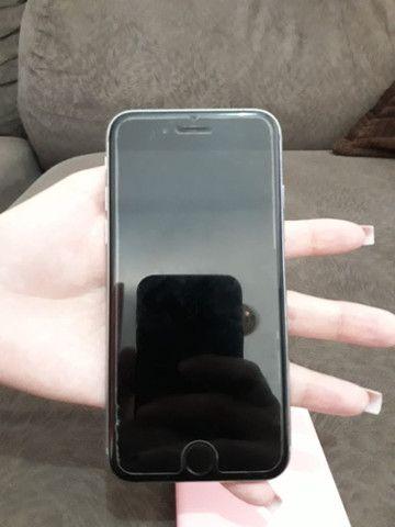 IPhone 6s 16g - Foto 5