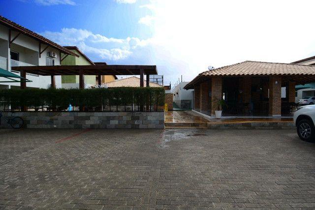 Apartamentos Mobiliado- Mossoró/RN - Foto 3