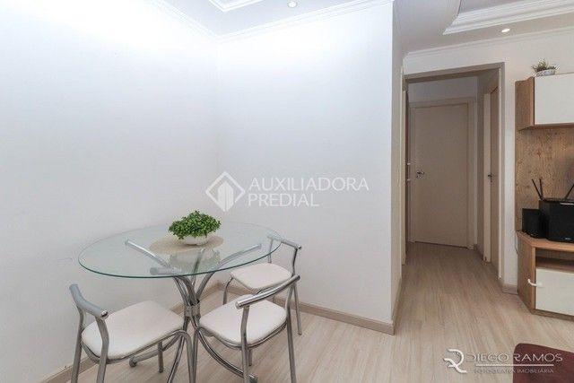 Apartamento à venda com 2 dormitórios em Vila ipiranga, Porto alegre cod:138597 - Foto 4