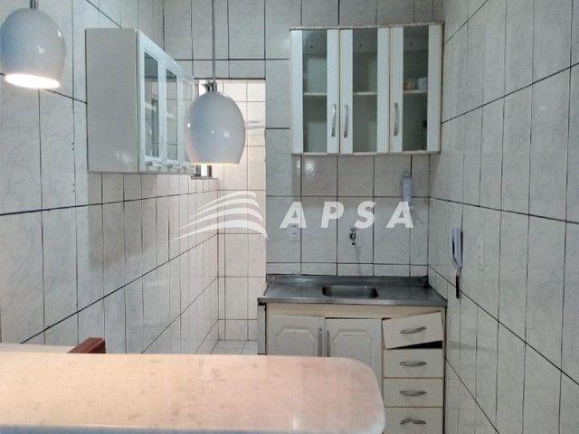 Apartamento para alugar com 2 dormitórios em Imbui, Salvador cod:33449 - Foto 2