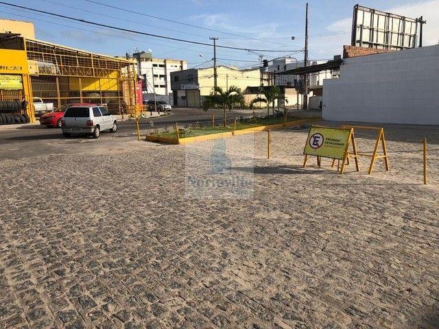Loja comercial para alugar em Jardim atlântico, Olinda cod:AL04-11 - Foto 4