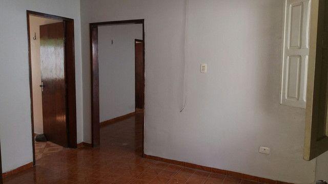 Vendo casa no Lourival Parente - Foto 3