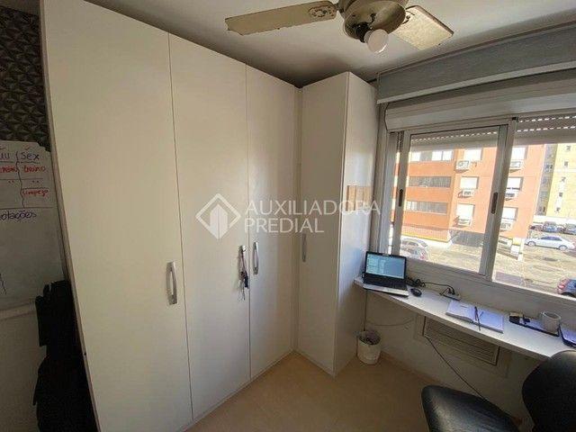 Apartamento à venda com 3 dormitórios em Vila ipiranga, Porto alegre cod:204618 - Foto 4