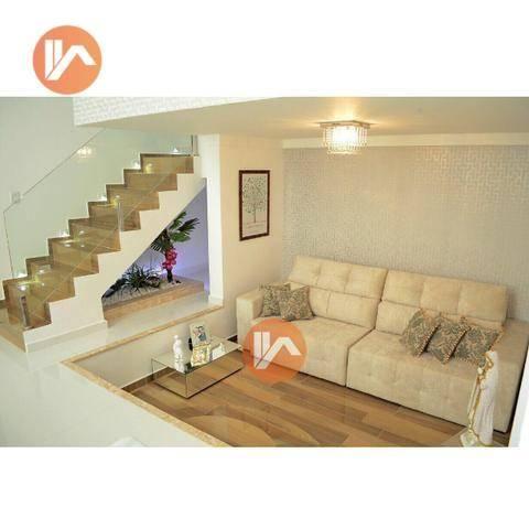 Vende-se Casa Nova Jd Ouro Verde, Ourinhos, 4 dormitórios - Foto 18