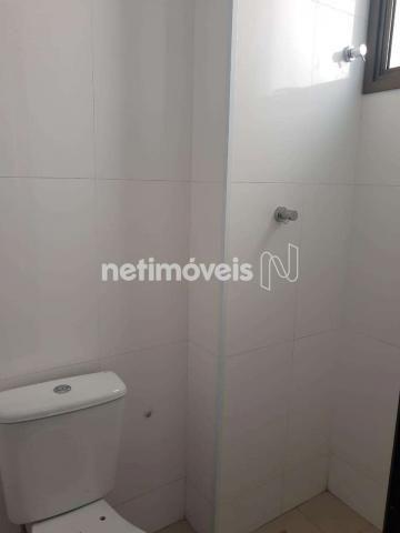 Apartamento à venda com 3 dormitórios em Coração eucarístico, Belo horizonte cod:555061 - Foto 12
