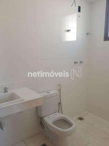 Apartamento à venda com 3 dormitórios em Coração eucarístico, Belo horizonte cod:555061 - Foto 8