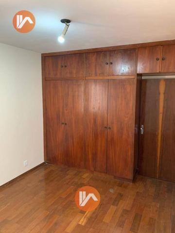 Apartamento em ótima localização, no Centro - Ourinhos/SP - Foto 20