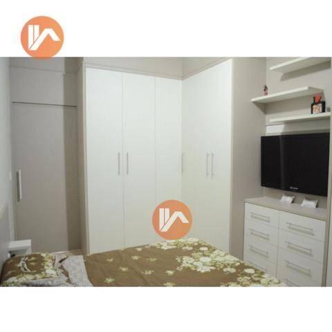 Vende-se Casa Nova Jd Ouro Verde, Ourinhos, 4 dormitórios - Foto 10