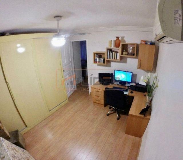 Apartamento com 04 Quartos + 02 Suítes no Bairro Vila Nova - Foto 14