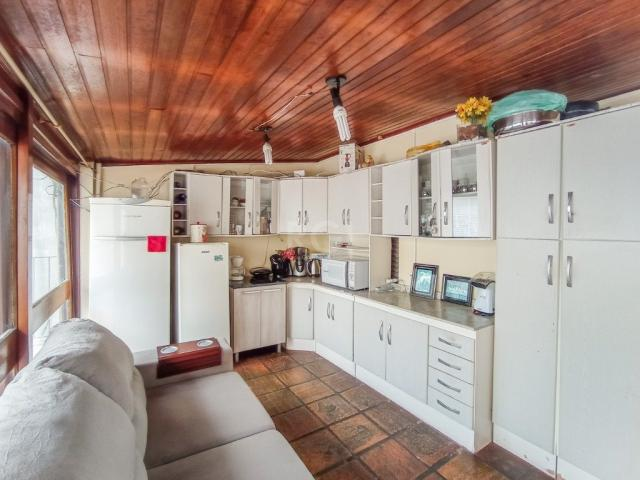 Apartamento à venda com 3 dormitórios em Vila jardim, Porto alegre cod:SC12591 - Foto 18