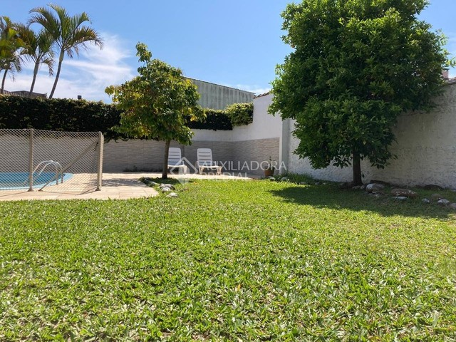 Casa de condomínio à venda com 5 dormitórios em Espírito santo, Porto alegre cod:323225 - Foto 18