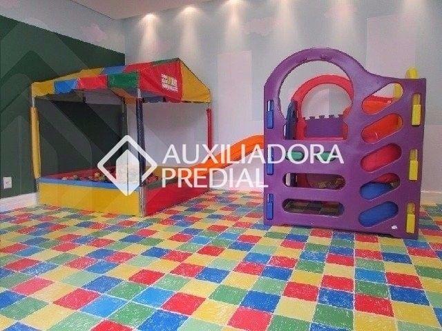 Apartamento à venda com 3 dormitórios em Humaitá, Porto alegre cod:238943 - Foto 10
