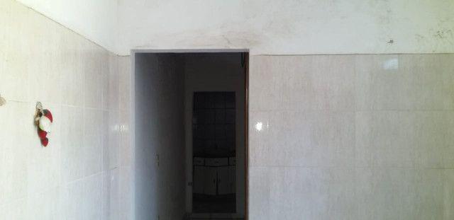 Vendo casa com Urgência em Cariacica- Bia Araújo - Foto 8
