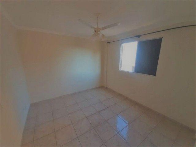 LOCAÇÃO | Apartamento, com 3 quartos em CHACARA PAULISTA, MARINGA - Foto 20