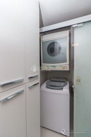 Apartamento à venda com 2 dormitórios em Jardim europa, Porto alegre cod:114153 - Foto 9