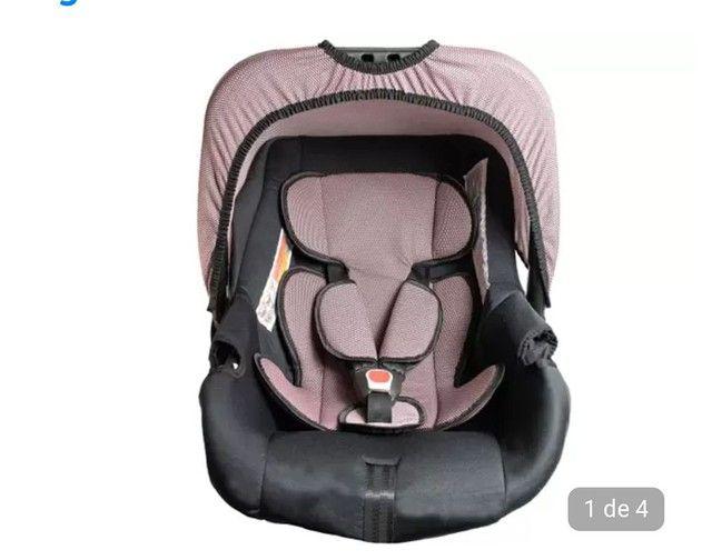 Bebê conforto stillbaby - Foto 4