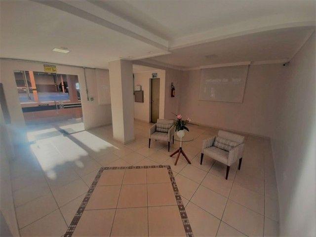 LOCAÇÃO | Apartamento, com 3 quartos em CHACARA PAULISTA, MARINGA - Foto 12