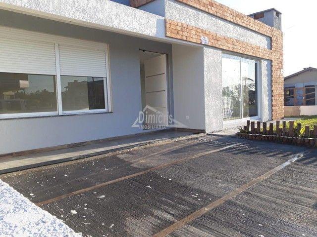 Casa à venda com 3 dormitórios em Presidente, Imbé cod:167521 - Foto 2
