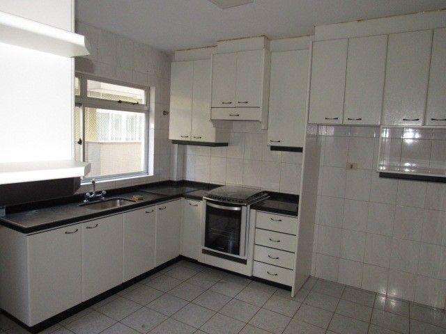 Apartamento para alugar com 3 dormitórios em Zona 07, Maringa cod:04174.001 - Foto 10