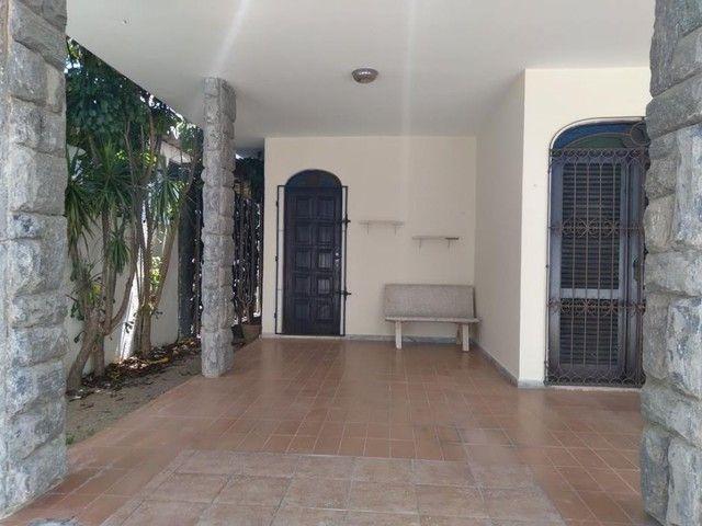 Casa para alugar com 3 dormitórios em Estados, João pessoa cod:4676 - Foto 4