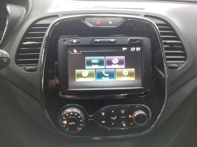 Renault Captur 2.0 Intense X Tronic - Foto 10