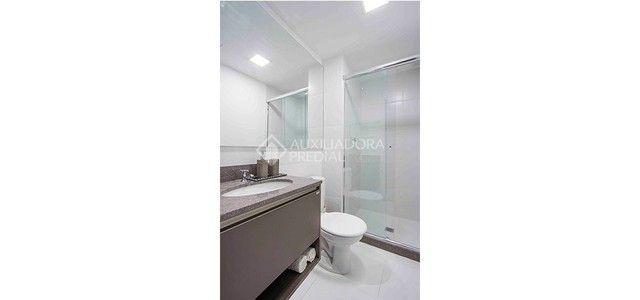 Apartamento à venda com 3 dormitórios em Humaitá, Porto alegre cod:306567 - Foto 13