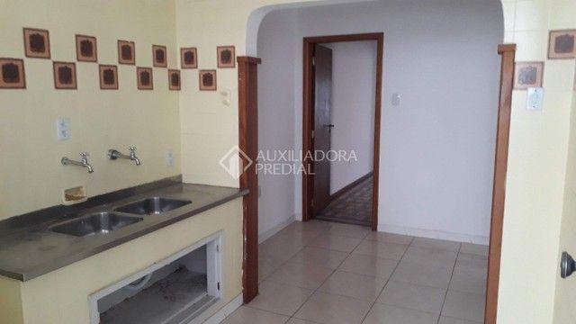 Apartamento à venda com 2 dormitórios em Moinhos de vento, Porto alegre cod:153941 - Foto 13