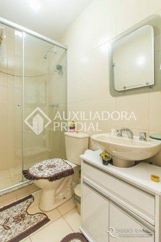 Apartamento à venda com 3 dormitórios em Vila ipiranga, Porto alegre cod:195622 - Foto 9