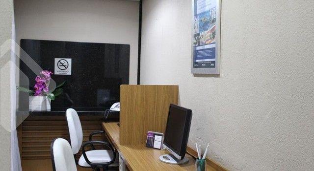 Loft à venda com 1 dormitórios em Moinhos de vento, Porto alegre cod:206879 - Foto 9