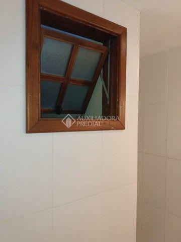 Apartamento à venda com 2 dormitórios em Vila ipiranga, Porto alegre cod:310930 - Foto 17