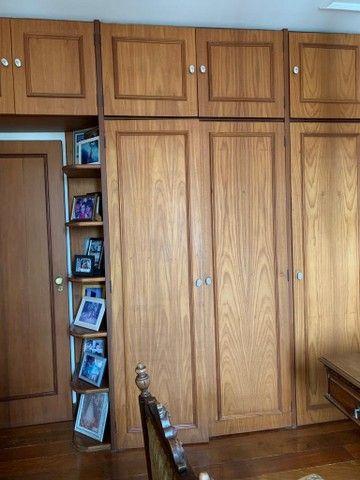 Apartamento à venda com 5 dormitórios em Serra, Belo horizonte cod:700588 - Foto 15