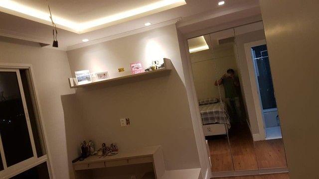 Apartamento 2 Quartos para Venda em Salvador, Patamares, 2 dormitórios, 2 suítes, 3 banhei - Foto 15