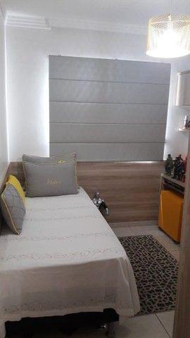 Apartamento 3 quartos Setor sudoeste - Foto 12