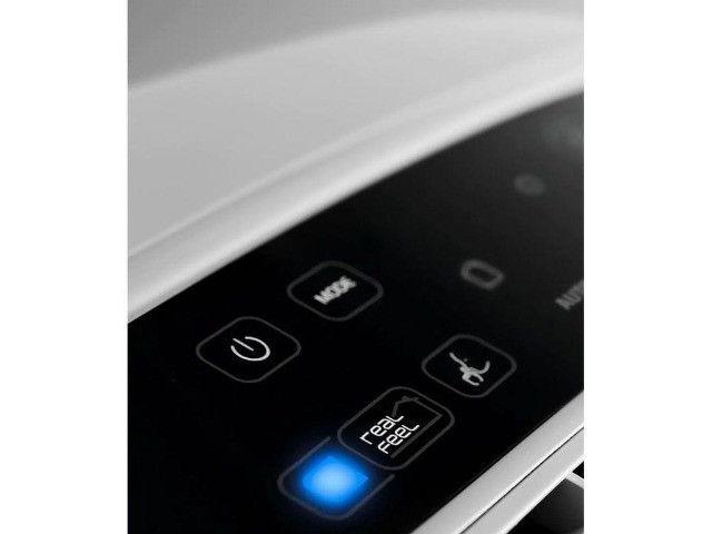 Ar condicionado portátil 13000btus -127V - Foto 4