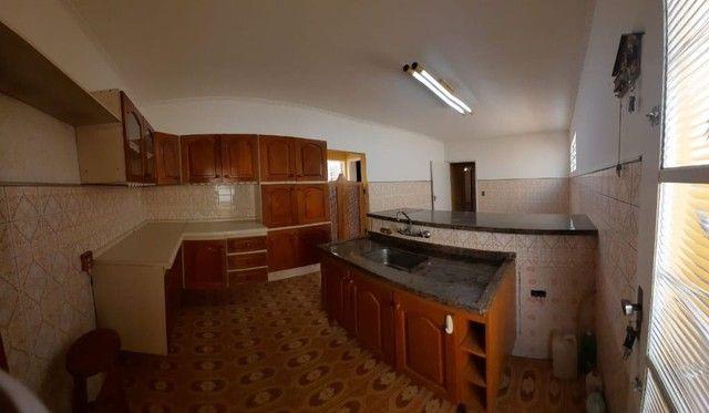 Casa confortável e espaçosa - Foto 5