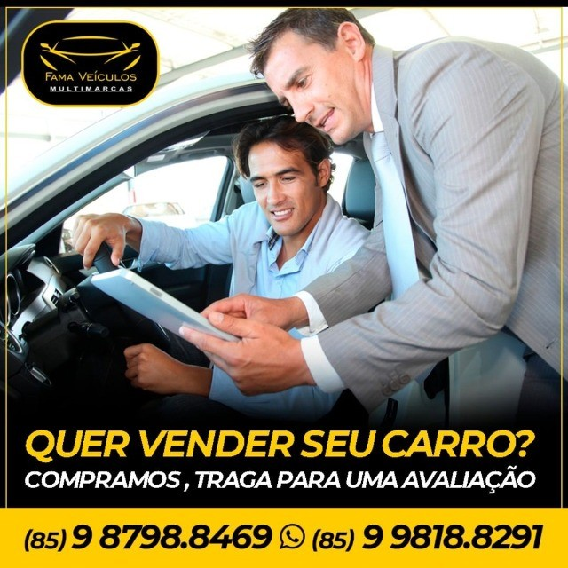 Chevrolet Spin LT 1.8 2013 Nova demais!!! - Foto 4