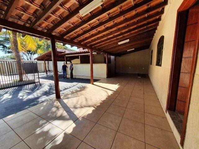 Casa Av Nivaldo Moreira - Foto 19