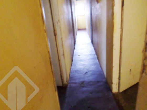 Casa à venda com 5 dormitórios em Humaitá, Porto alegre cod:159857 - Foto 7
