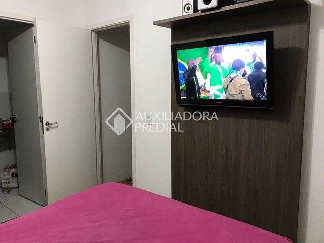 Apartamento à venda com 2 dormitórios em Humaitá, Porto alegre cod:264892 - Foto 9