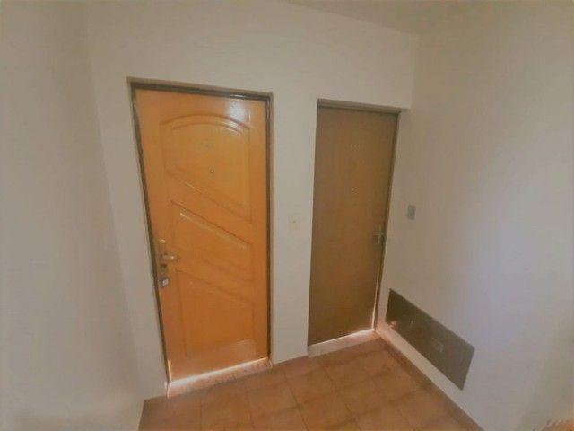 LOCAÇÃO | Apartamento, com 3 quartos em CHACARA PAULISTA, MARINGA - Foto 14