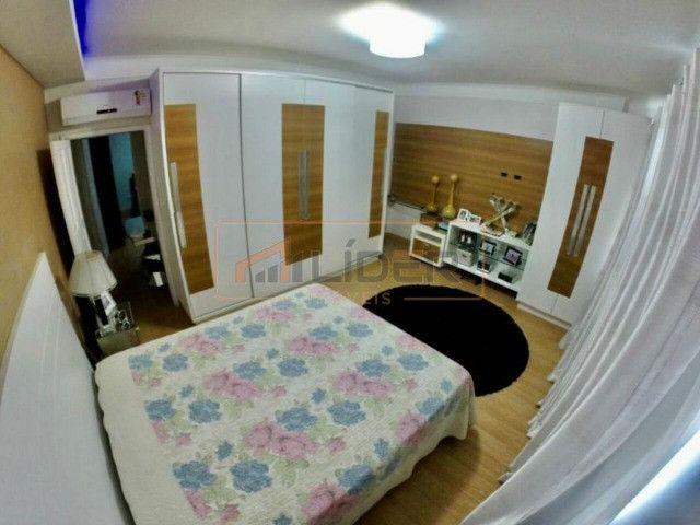 Apartamento com 04 Quartos + 02 Suítes no Bairro Vila Nova - Foto 10