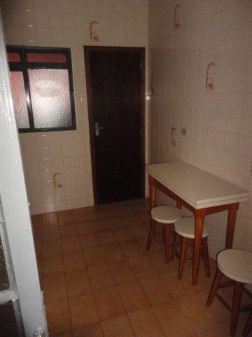 LOCAÇÃO | Apartamento, com 3 quartos em ZONA 07, MARINGA - Foto 13