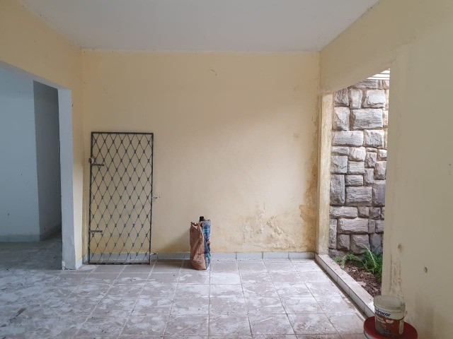 Linda casa com 04 quartos muito bem localizada no Cristo Redentor - Foto 11