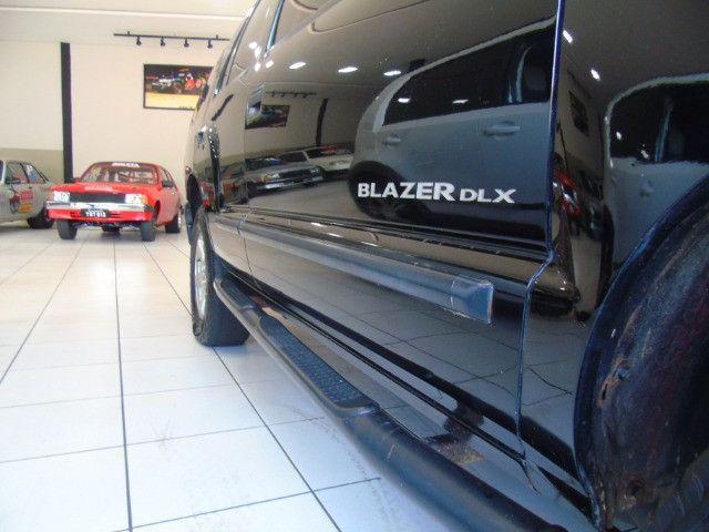 Blazer DLX 2.4 - Foto 5