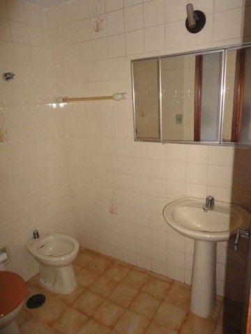 LOCAÇÃO | Apartamento, com 3 quartos em ZONA 07, MARINGA - Foto 16
