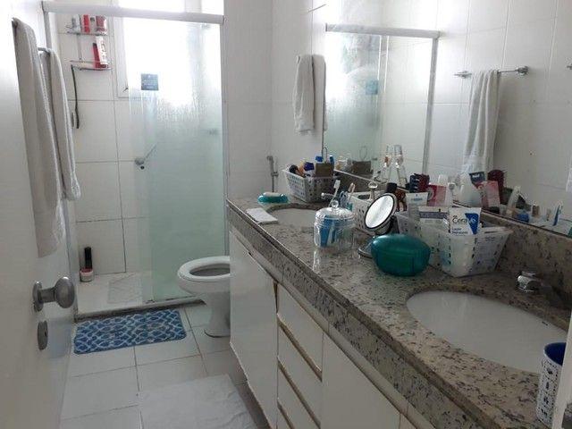 Apartamento 3 Quartos para Venda em Salvador, Patamares, 3 dormitórios, 3 suítes, 4 banhei - Foto 18