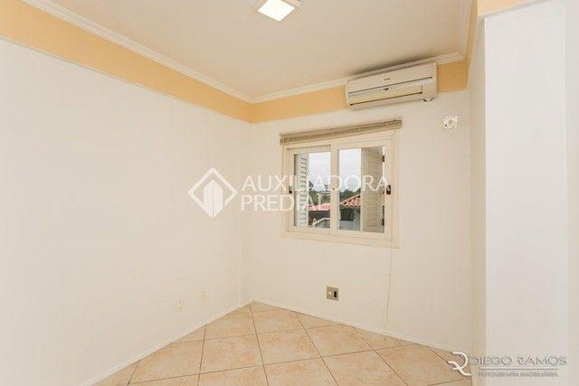 Apartamento à venda com 2 dormitórios em Vila ipiranga, Porto alegre cod:203407 - Foto 10